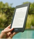 Amazon Kindle Paperwhite 4 (2018) černý, special offers