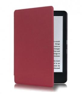 B-SAFE Lock 1123, pouzdro pro Amazon Kindle 8, růžové
