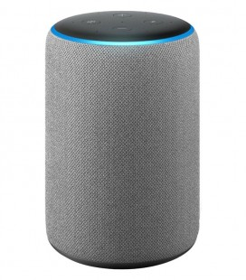 Amazon Echo (3.generace) Gray, šedý