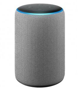 Amazon Echo (3.generace) Gray, šedý
