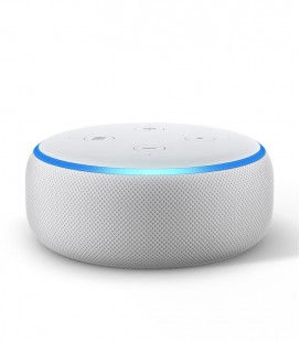 Amazon Echo Dot (3. generace) Sandstone