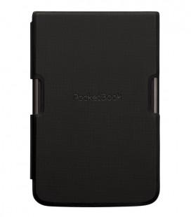 PocketBook PBPUC-650-MG-BK Magneto pouzdro, černé