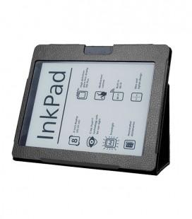 B-SAFE Stand 1138, pouzdro pro PocketBook InkPad 2, černé