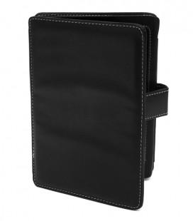 Pouzdro Fortress 381 pro Amazon Kindle Paperwhite, černé