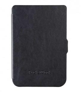 PocketBook JPB626(2)-BS-P pouzdro Shell, černé